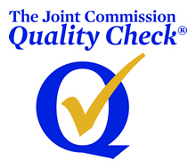 Quality_check_logo_final_200